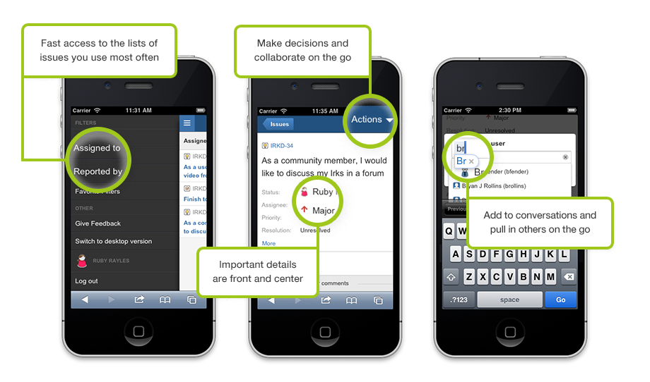 Annotated_JIRA6_Mobile